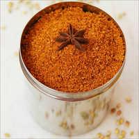 Mixed Masala Powder