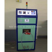 Induction Heating Machine