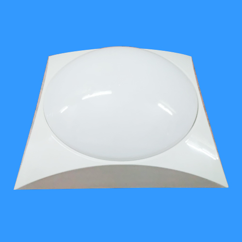 CFL Square Ceiling Light