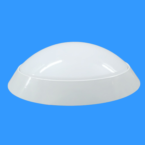 CFL Ceiling Light Round