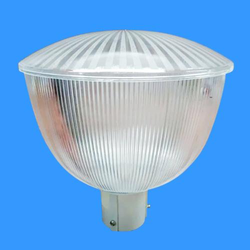 CFL Desire Gate Light