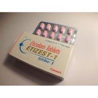Etizest-1 mg