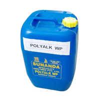 Sunanda waterproofing chemical