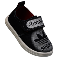 Kids Fashion Shoe