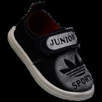 Kids Fashion Shoe