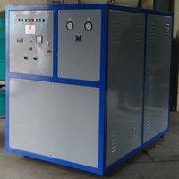 Industrial Chiller Controller