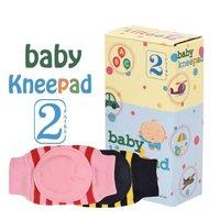 Baby Kneepad