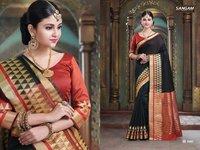 Indian fashion sarees online shopping