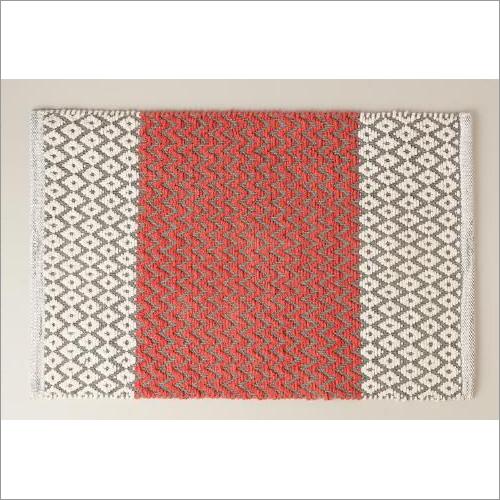 Designer Cotton Dhurrie