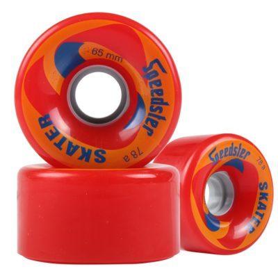 Skater Speedster