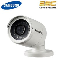 Cctv Digital Video RecordersD