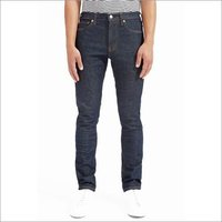 Mens Everlane Slim Fit Jeans