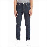Mens Everlane Slim Fit Jeans
