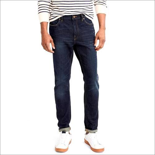 Mens J Crew Jeans