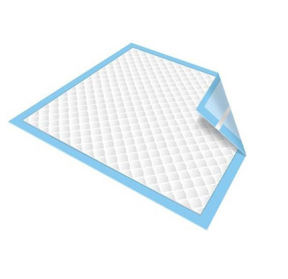 Disposable Medical Under Pads PACK OF 10 PCS