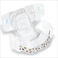 BABY TAPE DIAPER PACK OF 150 PCS