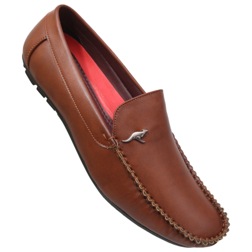 MEN-LOAFER-SHOES