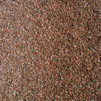Metallic Mixtures Powder