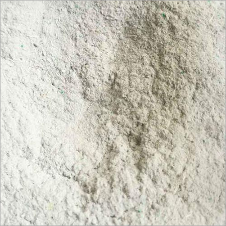 Resin Powder