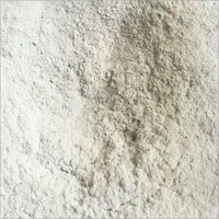Resin  Powder