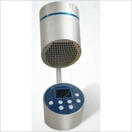 Micro Biological Air Sampler
