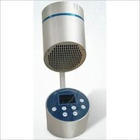 Micro Biological Air Sampler