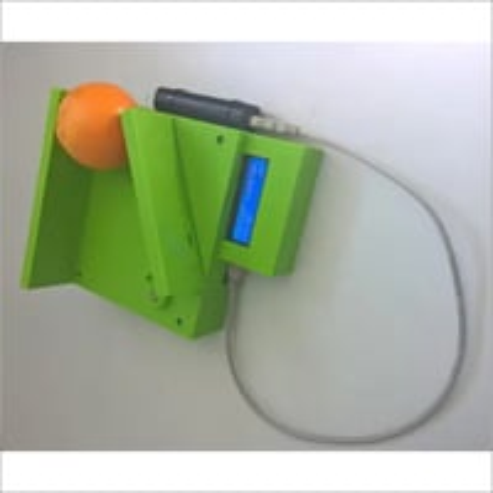 Agrosize Or Automatic Caliper