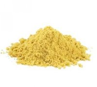 Pineapple Powder and Mango powder