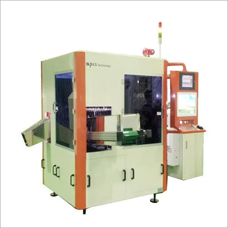 Vision Inspection Systems for Plastic Sheet