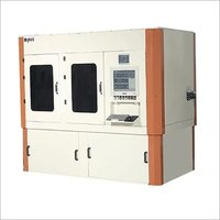 Automatic Cap Closure Machines
