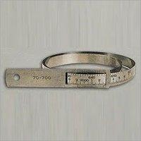 Metal Micrometer