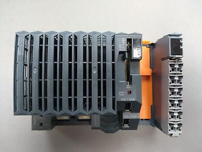 B & R X20 CP 1485