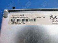 B&R Panelware 4B1250.00-490