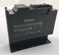 SIEMENS S7 6ES7 340-1CH00-0AE0