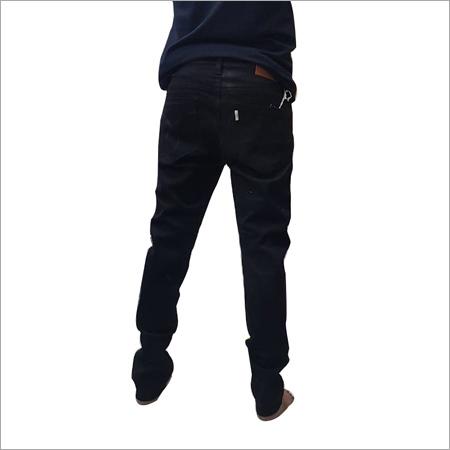 Mens Modern Jeans