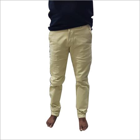 Mens Formal Chinos Pants