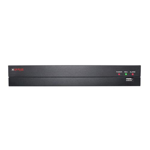 CP Plus 4 Channel DVR