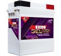 Exide Fgm0-Gelmagic1500 Tubular Battery