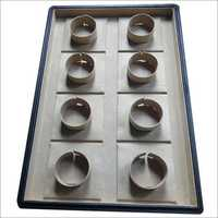 Bangle Display Tray