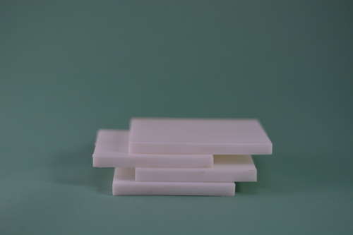 Plastic Shuttering Panel - Manufacturers & Suppliers, Dealers