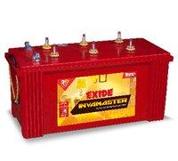 Exide Fem0-Imtt1800 Tubular Battery