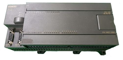 SIEMENS CPU 226 6ES7 216-2AD21-0XB0