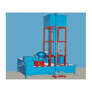 Hydraulic Mechanics Lab Equipments