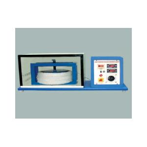 Composite Wall Apparatus