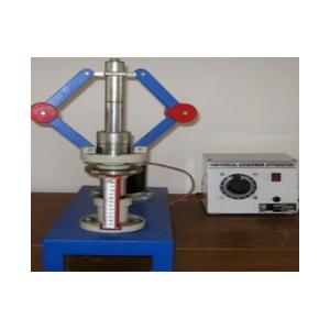 Theory of Machine Lab Euipments