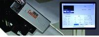 Codemat Barcode Reader