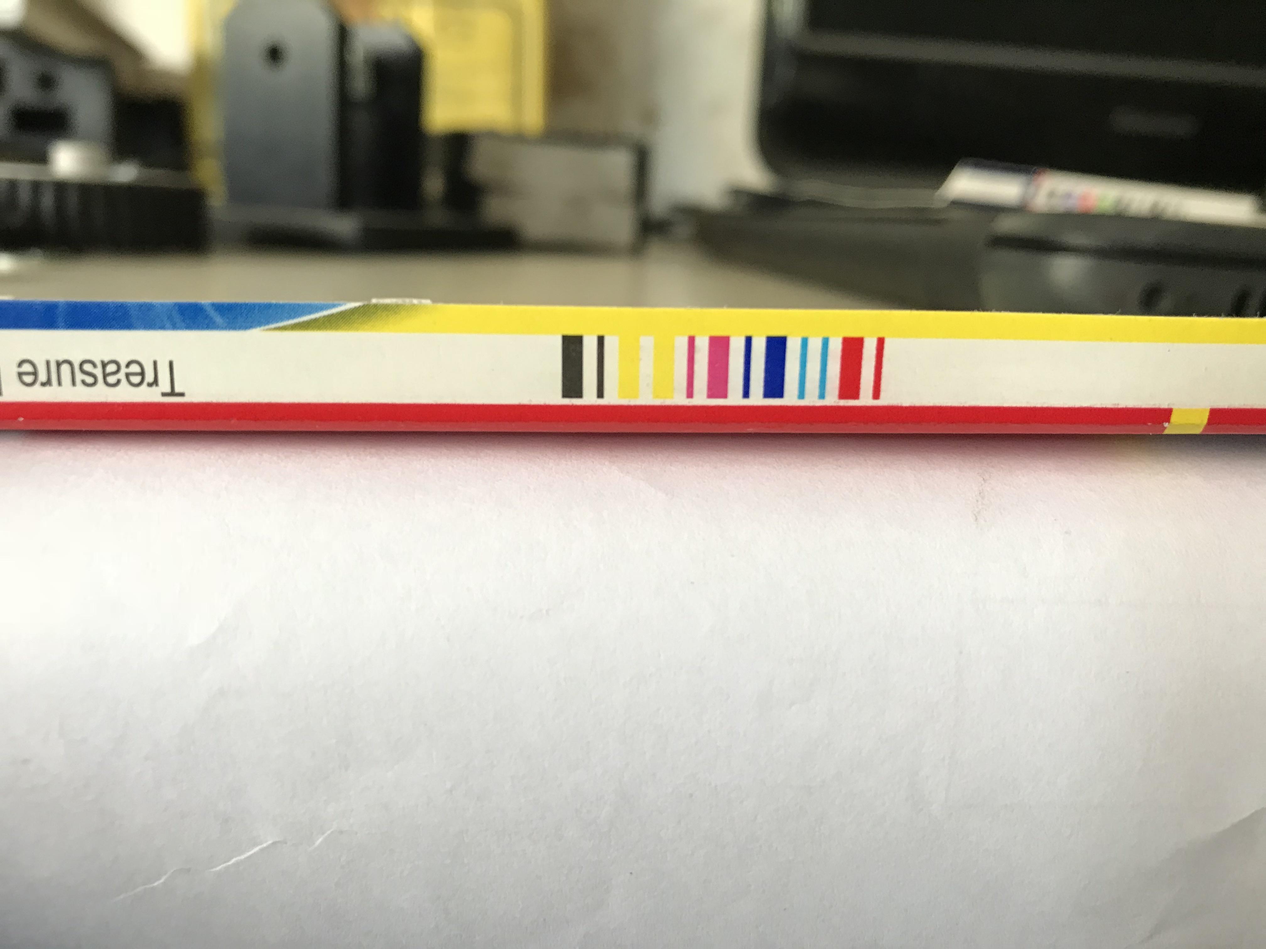 Codemat Barcode Reader Manufacturer,Codemat Barcode Reader