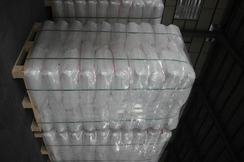 External PVC lubricants