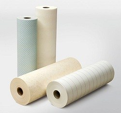 Aramid Paper
