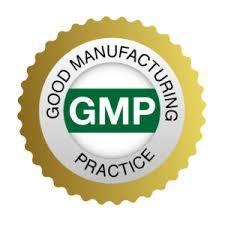 GMP Certification in Delhi